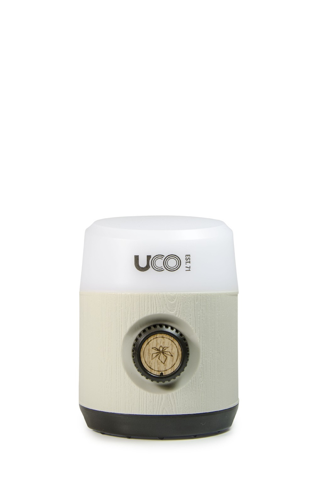 Uco Rhody Led Laterne Leuchte Outdoor Dimmbar Magnetisch