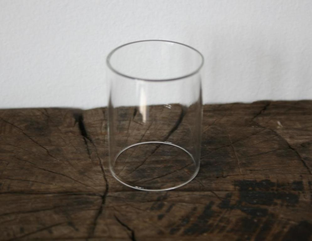 Uco ersatzglas f r windlicht for Outdoor windlicht