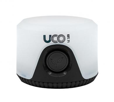 UCO Sprout PLUS LED Laterne wasserdicht Leuchte Campinglaterne Outdoor 100 Lumen