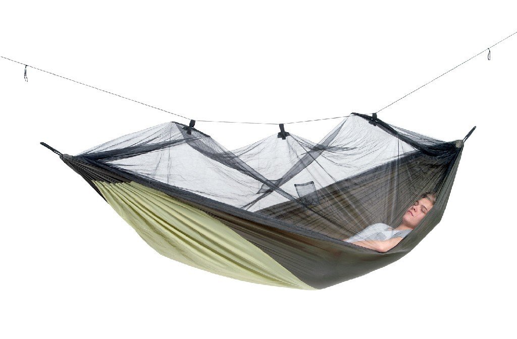 Outdoorküche Camping Xxl : Buch dutch oven fibel xxl anke und manuel schultz u ac
