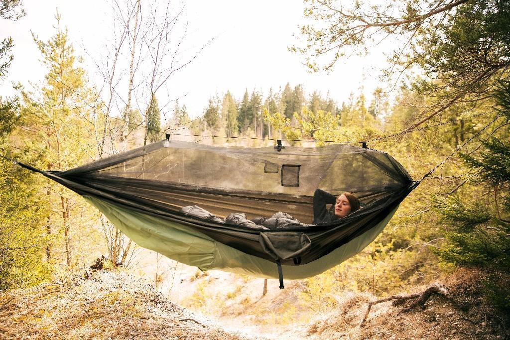 Outdoorküche Camping Xxl : Camping küche großartig campingküche set galerie küchenschrank ideen