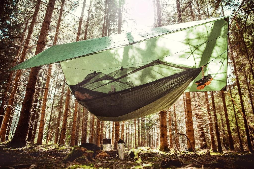 Outdoorküche Camping Xxl : Campingküchen günstig kaufen bei fritz berger camping