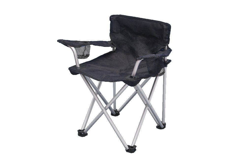 Klappstuhl camping kinder  Relags Travelchair Komfort Kinder Kids Kinderstuhl Klappstuhl ...