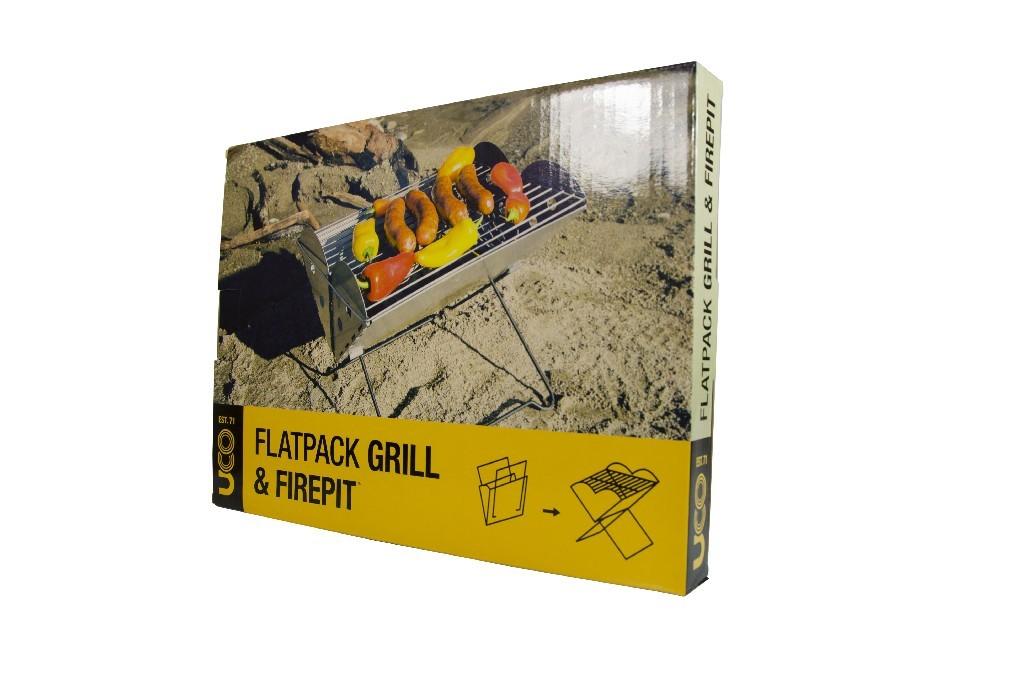 Outdoorküche Klappbar Netz : Kaufen sie uco grill und feuerschale grill größe l faltbar klappbar