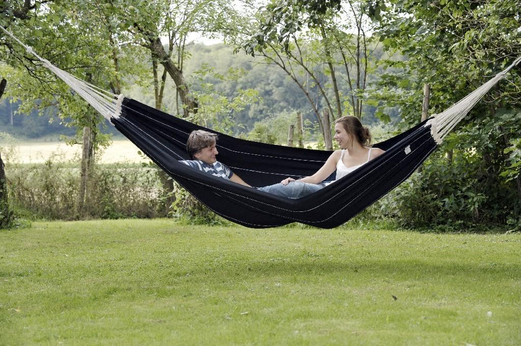 amazonas brasilianische h ngematte barbados kaufen sie g nstig online bei mctramp24. Black Bedroom Furniture Sets. Home Design Ideas
