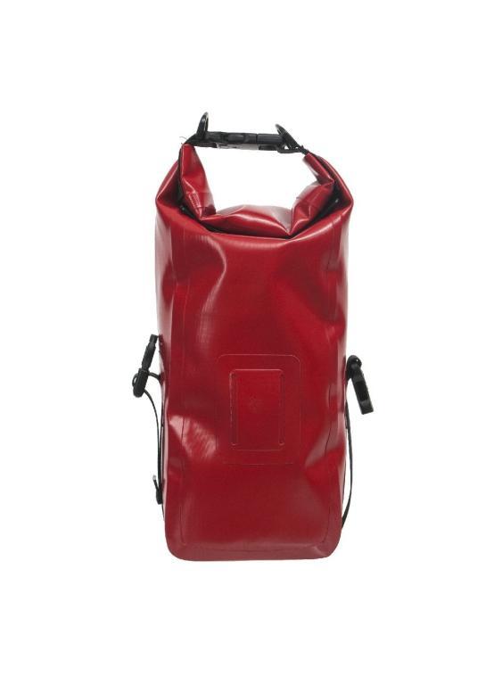 erste hilfe set verbandskasten erstversorgung packsack wasserdicht standard f r reise fahrrad. Black Bedroom Furniture Sets. Home Design Ideas