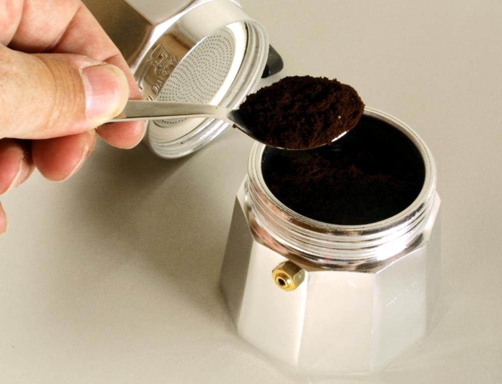 kaufen sie espressomaschinen und camping kaffemaschinen bei mctramp24. Black Bedroom Furniture Sets. Home Design Ideas