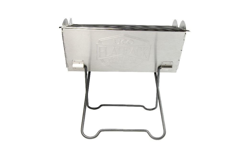 Outdoorküche Klappbar Reparieren : Kaufen sie uco grill und feuerschale grill größe s faltbar klappbar