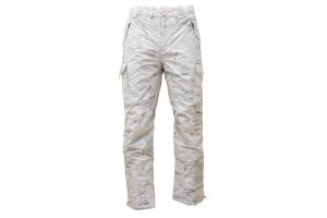 Carinthia MIG 3.0 Trousers alpine multicam Größe XL Hose Thermohose Outdoorhose